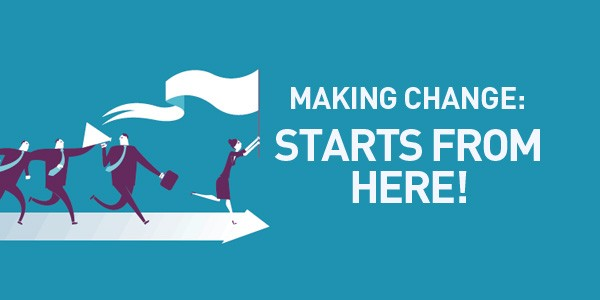 making-change-starts-from-here