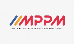 mppm-thumbnail