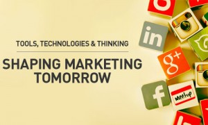 shaping-marketing-tmr