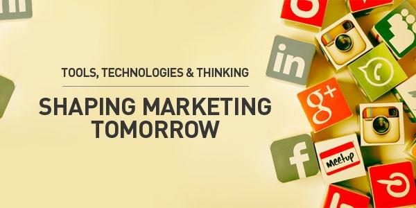 shaping-marketing-tmr