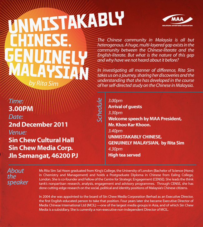 unmistakably_chinese_genuinely_malaysian